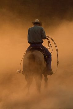 cowboy-just because there is no reason not to pin :)