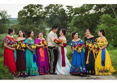 Mexican Heritage, Hats, Dresses, Fashion, Vestidos, Moda, Hat, Fashion Styles, Dress