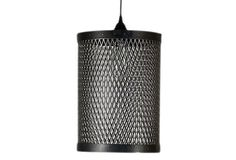 Cage Light, Medium on OneKingsLane.com $139
