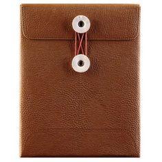 Eco Style Envo #iPad Sleeve #apple