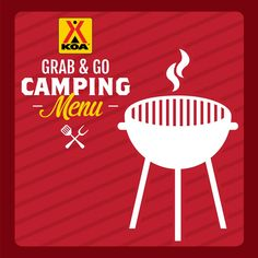 Would you like to go camping? If you would, you may be interested in turning your next camping adventure into a camping vacation. Camping vacations are fun Camping Meal Planning, Camping Menu, Camping Checklist, Camping Essentials, Family Camping, Tent Camping, Campsite, Camping Hacks, Outdoor Camping