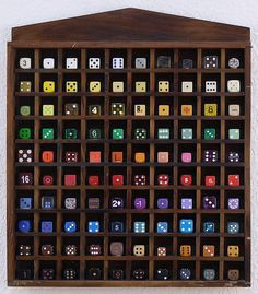 Junk Pirate - objects of interest, collected collections, other people's photos, and other fun things Pirate Art, Dice, Pirates, Collections, Inspiration, Biblical Inspiration, Cubes, Inspirational, Inhalation