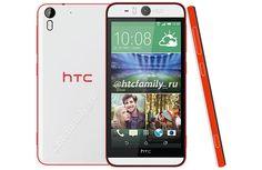 HTC Desire Eye: Nuevas fotos filtradas - http://www.esmandau.com/164493/htc-desire-eye-nuevas-fotos-filtradas/