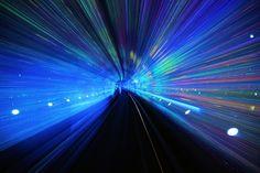 Ethereum Predecessor Leverages PoA Protocol to Deploy Over 180 Transactions Per…