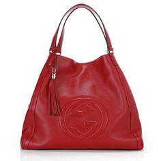 546f597d2efb Gucci Soho Large Shoulder Bag 282308 6523 www.us gucci-handbags.