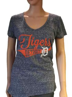 Item specifics     Condition:        New: A brand-new, unused, unopened, undamaged item (including handmade items). See the seller's    ... - #Fitness https://lastreviews.net/sports-fitness/fitness/detroit-tigers-saag-women-navy-loose-fit-soft-baseball-v-neck-t-shirt/