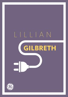 Lillian Gilbreth lived her life like a true Renaissance woman. She was a groundbreaking engineer, revered psychologist AND helped inspire the beloved novel, Cheaper By the Dozen.