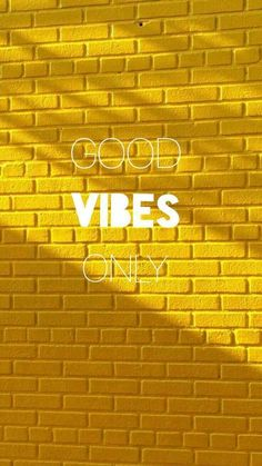 iphonewallpaper yellow Wallpaper Backgrounds for iPhone,