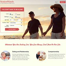 SeniorMatch is the best senior dating site for singles over meet senior people and start mature dating with the best 50 plus dating website and apps now. Senior Dating Sites, Dating Memes, Dating Quotes, Dating Advice, Dating Sites Reviews, Best Dating Sites, Sites Online, Online Dating, 50 Dating