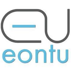 https://eontu.com/   https://eontu.com/ is a leading provider of intensely flavoured, high protein, nutritionally complete, pharmaceutical weight management products. Our innovative weight loss products are specially formulated for total food replacement, restricted calorie and very low calorie diets, enabling you to lose excess weight rapidly and safely. eontu¡¯s weight loss solutions can also assist you in managing your shape and weight comfortably, reliably and healthily.