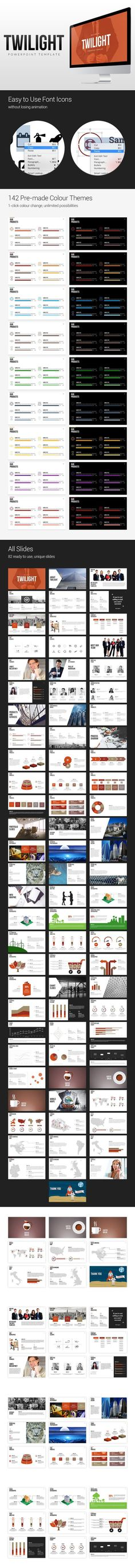 8 modern timeline templates bundle timeline presentation 8 modern timeline templates bundle timeline presentation templates and infographic templates toneelgroepblik Image collections