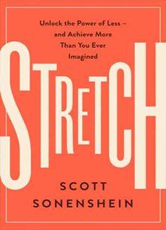 IReadIt.CF: Stretch [ePub]