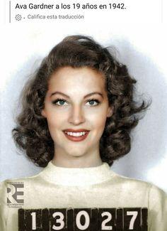 Celebrity Photos, Celebrity News, Celebrity Style, Old Hollywood Stars, Classic Hollywood, Ava Gardner Photos, Popular Actresses, Myrna Loy, Jean Harlow