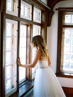classic-white-wedding-dress