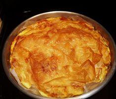 Greek Recipes, Pie, Cooking, Desserts, Food, Torte, Kitchen, Tailgate Desserts, Cake