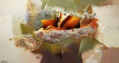 Eine schöne bunte, Farbenfrohe Malerei kaufen was wirklich passt und Ihnen 100-prozentig gefällt! http://www.abstrakte-malereien-mit-blumen.de
