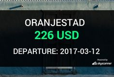 Flight from Chicago to Oranjestad by United    BOOK NOW >>>