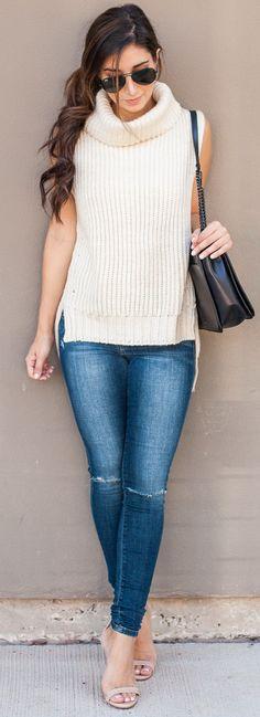 Joe's Collector's #Hello Skinny Jeans