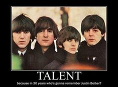 We have remembered the Beatles for over 50 years!