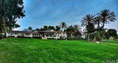 2252 Mesa Drive, Newport Beach Property Listing: MLS® #PW14066400 http://www.bancorprealty.com/newport-beach-ca-real-estate-for-sale.php #newportbeachrealestate #newportbeachhomesforsale