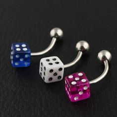 Hot sale Body Piercing Jewelry Nose Stud Stainless Surgical Steel Nose Piercing Crystal Stud 100% Excellent Quality(China (Mainland))