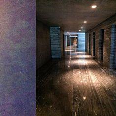 #7132 #vals #therme Instagram, Waltz Dance, Thermal Baths