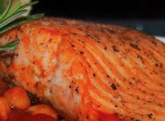 Trout, Salmon, Turkey, Chicken, Meat, Cooking, Ale, Recipes, Kitchen