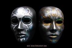 death_eaters_mask_by_mici_mimi-d4q4fre.jpg (900×600)