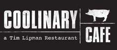 Coolinary Cafe - a Tim Lipman Restaurant - Jupiter, Florida