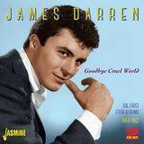Goodbye Cruel World: 1959-1962 [CD], 26636221