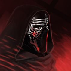 Kylo Renby  Stefano Dell'Aria