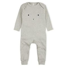 50cc97ddabd2e7 New Arrivals in Boys clothes online