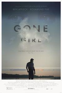 gone girl movie kickass torrent download