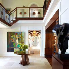 'Bridgehampton residence, NY.' Granoff Architects,...