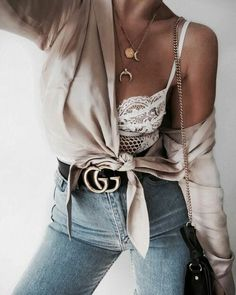 Imagen de fashion, style, and outfit