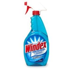 To kill flys, bees, hornets and wasps, spray with Windex. On housefly's it usually only takes a small whiff to knock them out of the air and kill them. Wasps will fall right away too but you may need to hit them with another dose. Ants can be discouraged by spraying around doors and windows as well as on the ants themselves though I think there are other products that work better for them... it's not bad in a pinch. :)