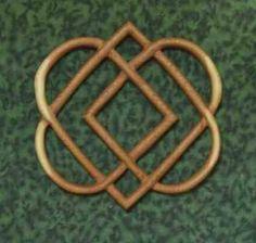 Celtic family love knot                                                                                                                                                                                 More