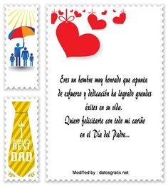 descargar mensajes bonitos para el dia del Padre,mensajes de texto para el dia del Padre: http://www.datosgratis.net/mensajes-por-el-dia-del-padre-para-facebook/