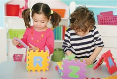 Jean Piaget: Cognitive Development in the Classroom Jean Piaget, Early Childhood Education Degree, Learning Theory, Quites, Learning Resources, Learning Toys, Teacher Resources, Child Development, Childcare