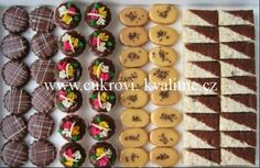 Christmas Cookies, Sweet Tooth, Food And Drink, Cake, Desserts, Xmas Cookies, Tailgate Desserts, Deserts, Food Cakes