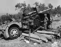 Image result for ww2 German 88mm gun ammo spacer