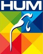 Hum TV Dramas | Hum Tv Pakistani Dramas | Hum TV Official | HUM LIVE TV | Hum Dramas Picture and Video Gallery | Hum TV Video Archive | Hum TV Online  For more, visit Hum TV website: http://hum.tv/