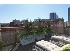 88 Kingston Street, # 7A, Boston, MA, 02111, Midtown | Matthew and Alisa Group Real Estate #realestate #boston