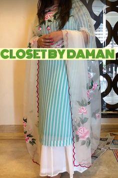 Punjabi Suits Designer Boutique, Boutique Suits, Indian Designer Suits, Designer Salwar Suits, Patiala Suit Designs, Kurta Designs Women, Kurti Designs Party Wear, Punjabi Suits Party Wear, Punjabi Salwar Suits