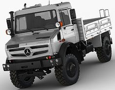 Rc Trucks, Diesel Trucks, Lifted Trucks, Cool Trucks, Chevy Trucks, Pickup Trucks, Mercedes Benz Unimog, Mercedes Benz Trucks, Mercedez Benz