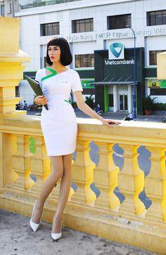 dress uniforms Peplum Dress, My Design, Dresses, Fashion, Vestidos, Moda, Fashion Styles, Peplum Dresses, Dress