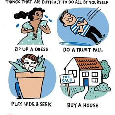 Get in touch with a trusted Real Estate Agent today at: Searcyteam of HOME Midtown - 402-475-5555! https://www.instagram.com/p/BJBRjTOhLra/ via http://www.SearcyTeam.com