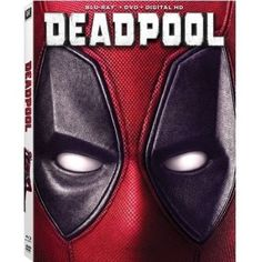 Based upon Marvel Comics' most unconventional anti-hero, DEADPOOL tells the origin story of former Special Forces operative turned mercenary Wade Wilson, w Streaming Movies, Hd Movies, Movies And Tv Shows, Movie Tv, Hd Streaming, Action Movies, Hair Movie, 2016 Movies, Movies 2019