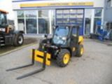 JCB 515 520-40 524 527-55 TELESCOPIC HANDLER SERVICE MANUAL - JCB 515-40 520-40 524-50 527-55 TELESCOPIC HANDLER Maintenance Manual      The Maintenance Manual contains detailed information, Schematics, actual real photo illustrations and schemes, which give you complete  - http://getservicerepairmanual.com/p_144647878_jcb-515-520-40-524-527-55-telescopic-handler-service-manual
