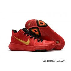 https://www.getadidas.com/2017-nike-kyrie-3-red-gold-medal-basketball-shoes-cheap-to-buy.html 2017 NIKE KYRIE 3 RED GOLD MEDAL BASKETBALL SHOES CHEAP TO BUY Only $98.25 , Free Shipping!